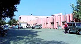 Property in Unnao