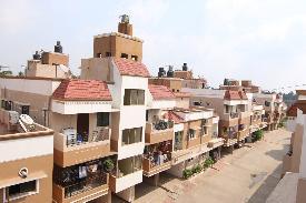 Property in Valasaravakkam