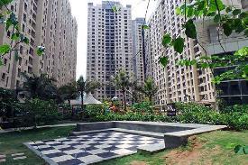 Property in Vartak Nagar
