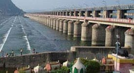 Property for rent in Vijayawada