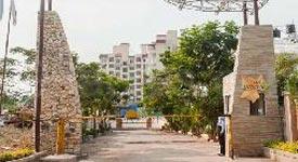 Property in Wagholi
