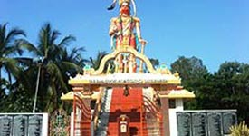 Property in West Godavari