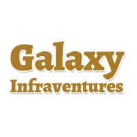 Galaxy Infraventures