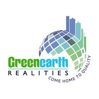 Greenearth Realities