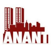 Anant Estate Developer & Builder Pvt. Ltd.