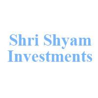 Shri Shyam Investments