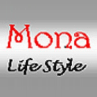 View Mona Lifestyle Details