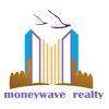 View Moneywave Realty Details