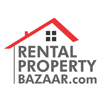 Rental Property Bazaar