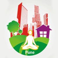 Pune Property Guru