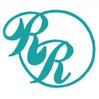 View Rr Properties Details