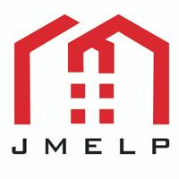 View Jai Maa Estate Linkers Details