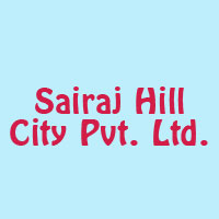 Sairaj Hill City Pvt. Ltd.