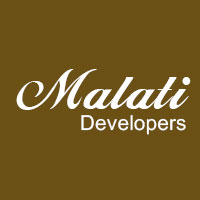 Malati Developers