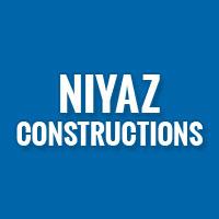 NIYAZ CONSTRUCTIONS