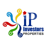 View Investors Real Homes Pvt Ltd Details