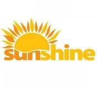 Sunshine Consultancy Services