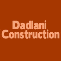 View Dadlani Construction Details
