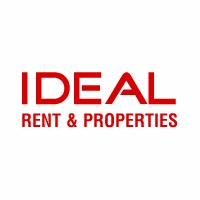 View Ideal Rent & Properties Details