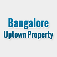 View Bangalore Uptown Property Details