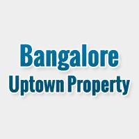 Bangalore Uptown Property