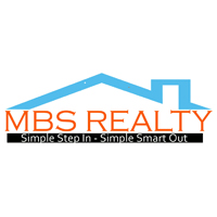 MBS Realty