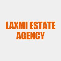 Laxmi Estate Agency