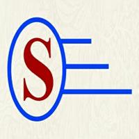 Satsangi Properties & Real Estate Developers Pvt. Ltd.