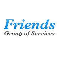 View Friends Group Of Properties Details