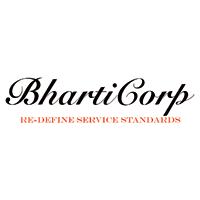BhartiCorp