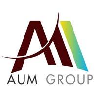 View Aum Group Details