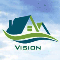 View Vision Real Estate Agency Details