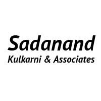 View Sadanand Kulkarni & Associates Details
