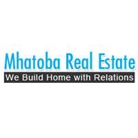 Mhatoba Real Estate