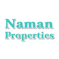 Naman Properties