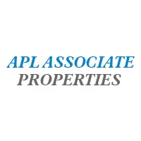 APL Associate Properties