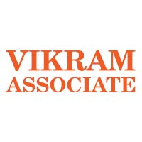 View Vikram Associate Details