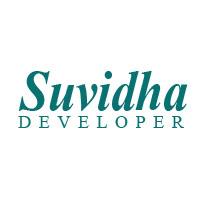 Suvidha Developers