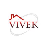 Vivek Properties