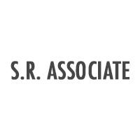S.R. Associate