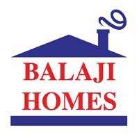 Balaji Homes