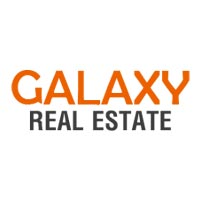 View Galaxy Real Estate Details