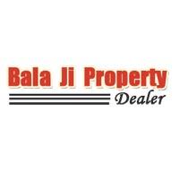 View Shri Bala Ji Property Dealer Details