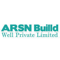 ARSN Build Well Private Limited