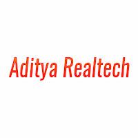 Aditya Realtech