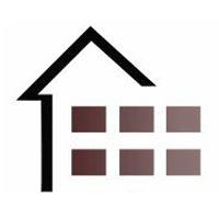 View Patel Property Solution Details