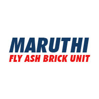 View Maruthi Fly Ash Brick Unit Details