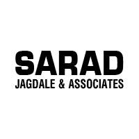 View Sharad Jagdale & Associates Details