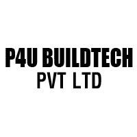 View P4u Buildtech Details