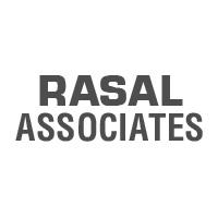 Rasal Associates